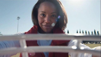 Campbell's Soup TV Spot, 'Super Bowl 50: This One's for Mom'