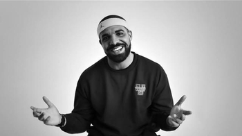 Jordan TV Spot, 'We Are Jordan: Drake' - Thumbnail 1