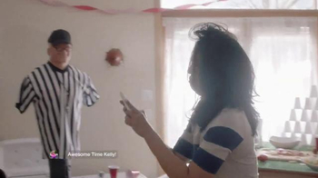 Kmart TV Spot, 'Ultimate Game Party: The Aftermath' - Thumbnail 2