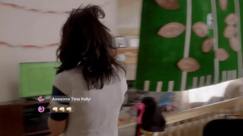 Kmart TV Spot, 'Ultimate Game Party: The Aftermath' - Thumbnail 3