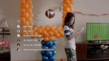 Kmart TV Spot, 'Ultimate Game Party: The Aftermath' - Thumbnail 5