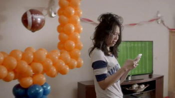 Kmart TV Spot, 'Ultimate Game Party: The Aftermath' - Thumbnail 6