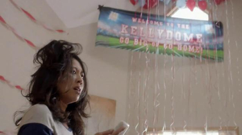 Kmart TV Spot, 'Ultimate Game Party: The Aftermath' - 436 commercial airings