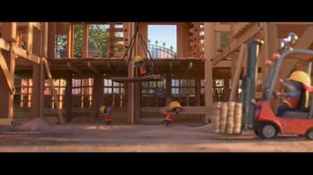 Zootopia - Alternate Trailer 8