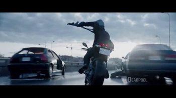Deadpool - Alternate Trailer 23