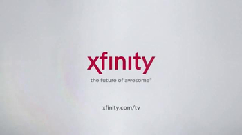 XFINITY On Demand TV Spot, '2016 February Movies' - Thumbnail 8