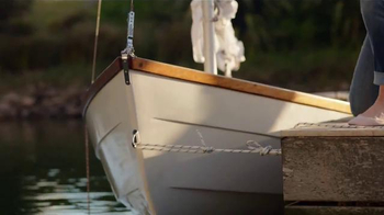 TD Ameritrade TV Spot, 'Moments That Matter: Invest in Your Next Adventure' - Thumbnail 8