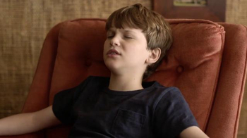 SKIPPY P.B. Bites TV Spot, 'Horse' - Thumbnail 2