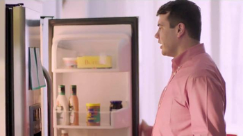 Lay's TV Spot, 'Mr. Decision Tries Lay's Flavor Swaps!' - Thumbnail 3
