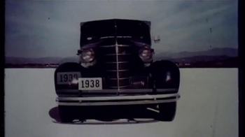 PepBoys Founders Days TV Spot, 'Tires and Wiper Blades' - Thumbnail 1