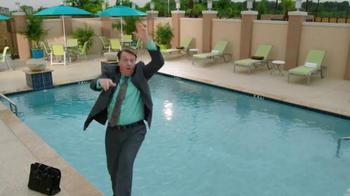 Best Western TV Spot, 'Book with Best Western' - Thumbnail 4
