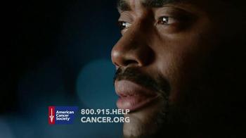 American Cancer Society TV Spot, 'Survivor Story' Featuring Chris Draft - Thumbnail 3