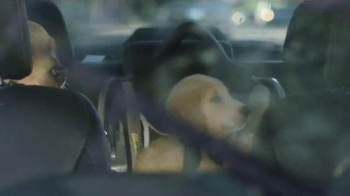 Subaru TV Spot, 'Dog Tested: Windshield Wiper' - Thumbnail 4
