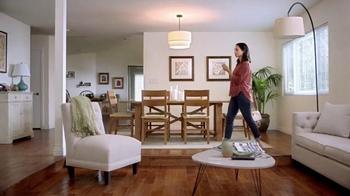 The Home Depot App TV Spot, 'Paleta de colores' [Spanish] - Thumbnail 1