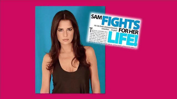 ABC Soaps In Depth TV Spot, 'General Hospital: Who Will Live and Die?' - Thumbnail 1