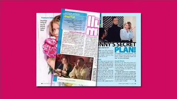 ABC Soaps In Depth TV Spot, 'General Hospital: Who Will Live and Die?' - Thumbnail 6