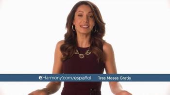 eHarmony TV Spot, 'El amor de tu vida' [Spanish] - Thumbnail 9