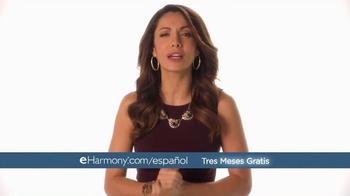eHarmony TV Spot, 'El amor de tu vida' [Spanish] - Thumbnail 2