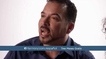 eHarmony TV Spot, 'El amor de tu vida' [Spanish] - Thumbnail 6