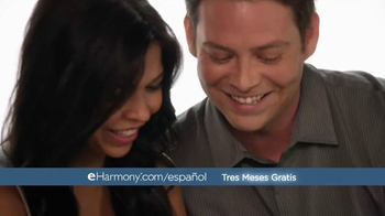 eHarmony TV Spot, 'El amor de tu vida' [Spanish] - Thumbnail 7