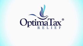 Optima Tax Relief TV Spot, 'Protection from IRS' - Thumbnail 3
