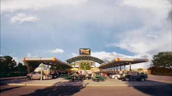Sonic Drive-In Half-Price Cheeseburgers TV Spot, 'Crowd' - Thumbnail 1