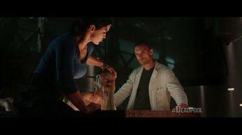 Deadpool - Alternate Trailer 19