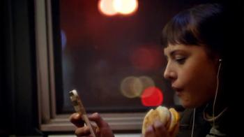 McDonald's All Day Breakfast Super Bowl 2016 TV Spot, 'Good Morning' - Thumbnail 2