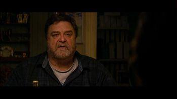 10 Cloverfield Lane - Alternate Trailer 1