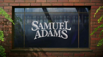 Samuel Adams Cold Snap TV Spot, 'Spring Beer' - Thumbnail 1