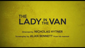 The Lady in the Van - Thumbnail 10