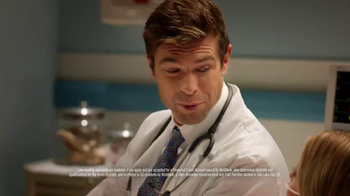 FingerHut.com TV Spot, 'Breathless Hospital' - Thumbnail 6