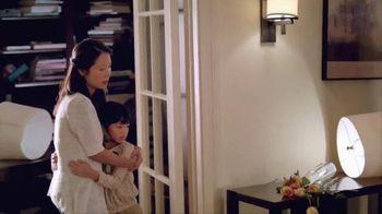 ADT TV Spot, 'Nice Neighborhood' Featuring Ving Rhames - 1487 commercial airings