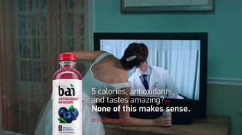 Bai TV Spot, 'Marriage' - Thumbnail 10