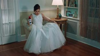 Bai TV Spot, 'Marriage' - Thumbnail 2