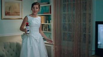 Bai TV Spot, 'Marriage' - Thumbnail 4