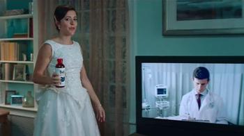 Bai TV Spot, 'Marriage' - Thumbnail 5
