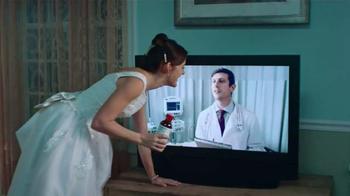 Bai TV Spot, 'Marriage' - Thumbnail 7