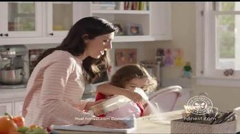 The Honest Company TV Spot, 'Clean Break' - Thumbnail 1