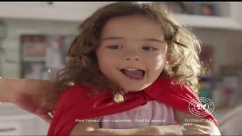 The Honest Company TV Spot, 'Clean Break' - Thumbnail 2