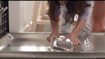 The Honest Company TV Spot, 'Clean Break' - Thumbnail 5