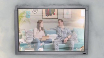 Shari's Berries TV Spot, 'Holiday Help Desk' - Thumbnail 3