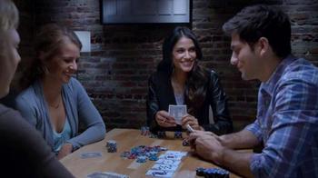 Juego de Poker thumbnail