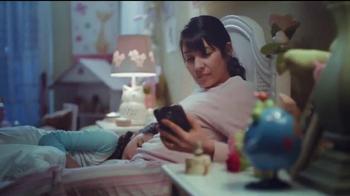 McDonald's All Day Breakfast TV Spot, 'Vuelo demorado' [Spanish] - Thumbnail 4