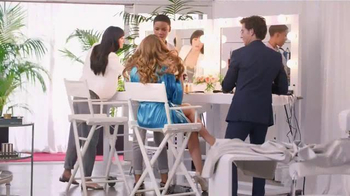 Head & Shoulders TV Spot, 'Red Carpet Ready' Featuring Sofia Vergara - Thumbnail 3