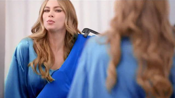 Head & Shoulders TV Spot, 'Red Carpet Ready' Featuring Sofia Vergara - Thumbnail 4