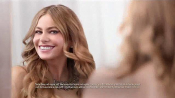 Head & Shoulders TV Spot, 'Red Carpet Ready' Featuring Sofia Vergara - Thumbnail 8