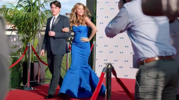 Head & Shoulders TV Spot, 'Red Carpet Ready' Featuring Sofia Vergara - Thumbnail 9