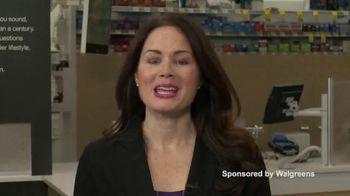 Walgreens TV Spot, 'Ways to Save' - Thumbnail 1