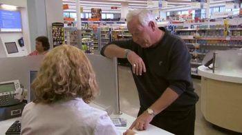 Walgreens TV Spot, 'Ways to Save' - Thumbnail 10